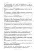 arbeitsaufgaben - MBS - Seite 5