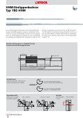 D - Produkte24 - Page 4