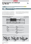 D - Produkte24 - Page 6