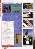Graphique 1 - Precision Aerobatics - Page 3