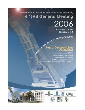 PDF format (1025 KB) - IVS