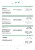 Hartner-Multiplex - Seite 7