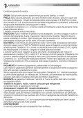 compressori - Page 3