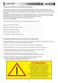 compressori - Page 6