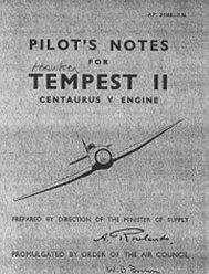 Page 1 Ar WIJN PILOT@ NÓ'TES CENTAUKUS V ENGINI Page 2 ...