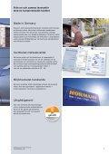Takskjutportar - Garageportexperten - Page 5