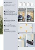 Takskjutportar - Garageportexperten - Page 7
