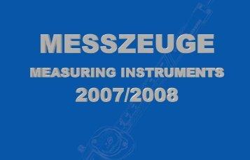 GIMEX 2007 Gruppe 6