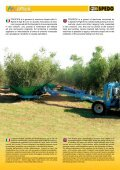 Scarica in PDF - A. Spedo e Figli - Page 2