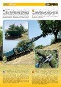 Scarica in PDF - A. Spedo e Figli - Page 3