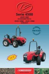 Serie 4500 - Sima.pt