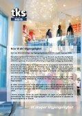 Produktoversikt - TKS AS - Page 2