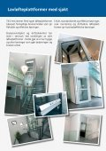 Produktoversikt - TKS AS - Page 4
