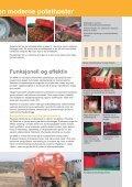 underhaug un5640 - TKS AS - Page 3