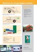 underhaug un5640 - TKS AS - Page 4