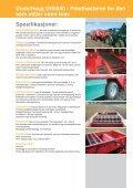 underhaug un5640 - TKS AS - Page 5