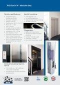 Vi skaper tilgjengelighet - TKS AS - Page 2