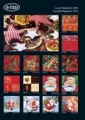 2012 Christmas - Seite 2