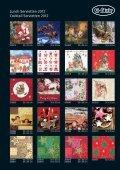 2012 Christmas - Seite 3