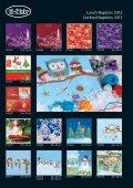 2012 Christmas - Seite 4