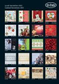 2012 Christmas - Seite 5
