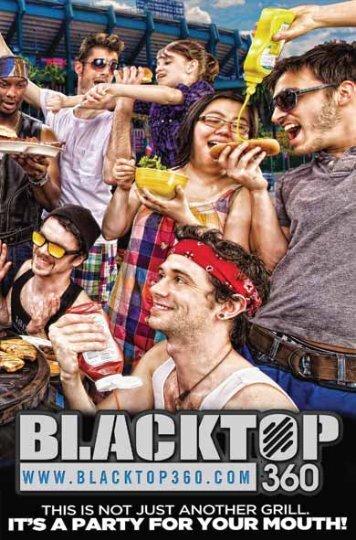01-Blacktop cover