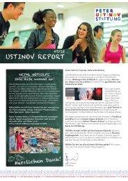 Ustinov_Report_07.2015