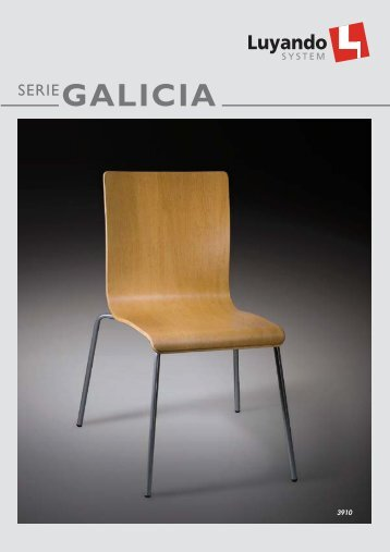 docu base GALICIA - Ofiplus