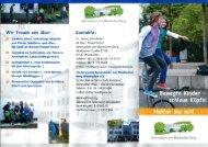 Wir freuen uns über... - Gymnasium am Mosbacher Berg