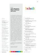 Laktation & Stillen - Seite 3