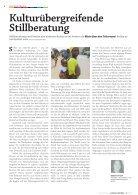 Laktation & Stillen - Seite 4