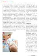Laktation & Stillen - Seite 6