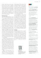 Laktation & Stillen - Seite 7