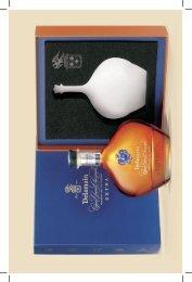 del_extra_presentati.. - Delamain Cognac