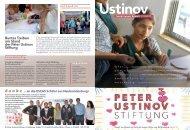 Ustinov_Report_10.2014