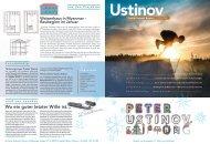 Ustinov_Report_12.2014