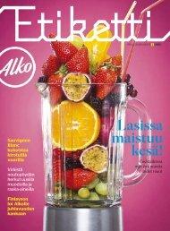 Etiketti 2/2012 - Alko