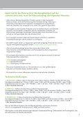 Elektronik - Seite 3