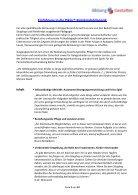 Weiterbildungen - Seite 3