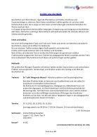 Weiterbildungen - Seite 6