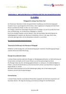 Weiterbildungen - Seite 7
