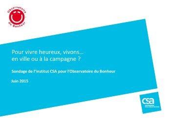 CSA-pour-Observatoire-du-Bonheur-Bonheur-et-urbanisme-avec-synthese-VF
