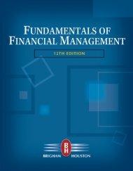 fundamentals_of_financial_management_-_brigham__houston_-_12th_edition