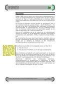 installatie handleiding - Page 3