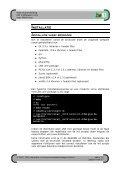 installatie handleiding - Page 4
