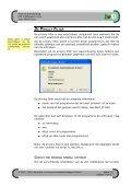 installatie handleiding - Page 7