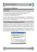DE IDENTITEITSKAART EN INTERNET EXPLORER - Page 2