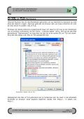 DE IDENTITEITSKAART EN INTERNET EXPLORER - Page 5