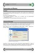 gebruikershandleiding - Page 2