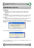 gebruikershandleiding - Page 3
